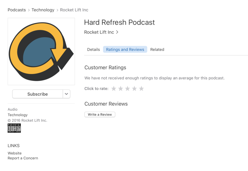 hard-refresh-itunes